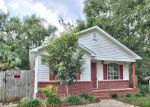 Foreclosed Home in Tallahassee 32310 839 CAMPBELL ST - Property ID: 4208632
