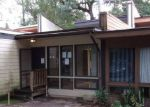 Foreclosed Home in Tallahassee 32301 1554 BELMONT TRCE - Property ID: 4208642
