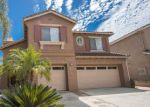 Foreclosed Home in Aliso Viejo 92656 100 ENDLESS VIS - Property ID: 4208658