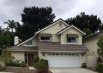 Foreclosed Home in Oak Park 91377 526 ASPEN VIEW CT - Property ID: 4208660