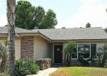 Foreclosed Home in Riverside 92504 3018 AMSTERDAM DR - Property ID: 4208664