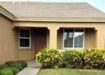 Foreclosed Home in San Jacinto 92582 743 SWEET CLOVER LOOP - Property ID: 4208671