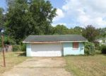 Foreclosed Home in Bessemer 35023 2449 21ST ST N - Property ID: 4208690