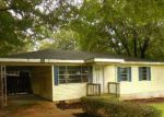 Foreclosed Home in Leeds 35094 1932 CALMAR ST - Property ID: 4208693