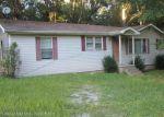 Foreclosed Home in Jasper 35503 667 ANDERSON RD - Property ID: 4208703