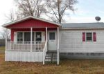 Foreclosed Home in Cambridge 21613 5248 AIREYS RD - Property ID: 4208715