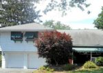 Foreclosed Home in Clarks Summit 18411 307 STONE AVE - Property ID: 4208794