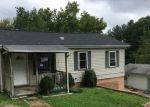 Foreclosed Home in Saint Albans 25177 18 VALLEY VIEW AVE - Property ID: 4208831