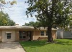 Foreclosed Home in Garland 75040 613 PLEASANT VALLEY RD - Property ID: 4208835