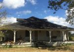 Foreclosed Home in Hastings 32145 5050T LUTHER BECK RD - Property ID: 4208917
