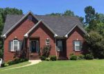 Foreclosed Home in Gardendale 35071 158 CLUSTER SPRINGS CIR - Property ID: 4208982