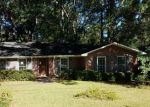 Foreclosed Home in Dothan 36303 1911 NORTHSIDE DR - Property ID: 4208984