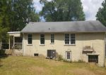 Foreclosed Home in West Blocton 35184 2591 TRUMAN ALDRICH PKWY - Property ID: 4208985