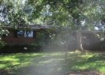 Foreclosed Home in Montgomery 36107 1009 ROSEDALE DR - Property ID: 4208988