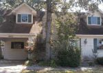 Foreclosed Home in North Little Rock 72116 6600 CORSICA DR - Property ID: 4208997
