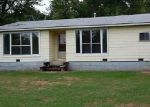 Foreclosed Home in Coal Hill 72832 308 HIGHWAY 64 W - Property ID: 4209001