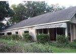 Foreclosed Home in Pine Bluff 71603 3901 S LINDEN ST - Property ID: 4209014