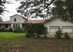 Foreclosed Home in Lexa 72355 402 CEDAR ST - Property ID: 4209018