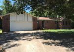 Foreclosed Home in Van Buren 72956 2817 ZION PL - Property ID: 4209020