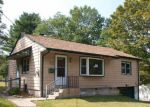 Foreclosed Home in Norwich 6360 7 WILLEY ST - Property ID: 4209046