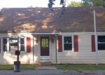 Foreclosed Home in Uncasville 6382 191 MAPLE AVE - Property ID: 4209047
