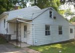 Foreclosed Home in New Haven 6515 85 ROCK CREEK RD - Property ID: 4209050