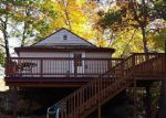 Foreclosed Home in Terryville 6786 48 FALL MOUNTAIN LAKE RD - Property ID: 4209059