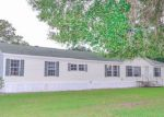 Foreclosed Home in Webster 33597 9364 CR 735 - Property ID: 4209082