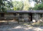 Foreclosed Home in Covington 30016 2085 BAILEY CREEK RD - Property ID: 4209106