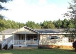 Foreclosed Home in Griffin 30223 2034 E MCINTOSH RD - Property ID: 4209110