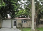 Foreclosed Home in Cape Coral 33904 1102 LENOX CT - Property ID: 4209119