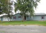 Foreclosed Home in Ladora 52251 104 GARFIELD ST - Property ID: 4209135