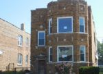Foreclosed Home in Calumet City 60409 853 WENTWORTH AVE - Property ID: 4209146