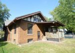 Foreclosed Home in Peoria 61604 300 W MCCLURE AVE - Property ID: 4209153