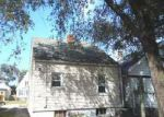 Foreclosed Home in Peoria 61604 2104 W CALLENDER AVE - Property ID: 4209157
