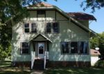 Foreclosed Home in Woodhull 61490 385 E 3RD AVE - Property ID: 4209168