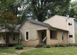 Foreclosed Home in Rosedale 47874 11037 E GIBBS AVE - Property ID: 4209203