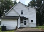 Foreclosed Home in Shelburn 47879 234 E MILL ST - Property ID: 4209211