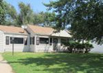 Foreclosed Home in Topeka 66604 5500 SW 14TH ST - Property ID: 4209222