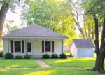 Foreclosed Home in Nortonville 66060 328 LOCUST ST - Property ID: 4209225