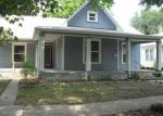 Foreclosed Home in Winfield 67156 1316 E 6TH AVE - Property ID: 4209232