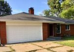 Foreclosed Home in Topeka 66605 1803 SE 37TH ST - Property ID: 4209237