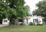 Foreclosed Home in Wichita 67203 3502 W 15TH ST N - Property ID: 4209238