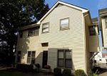 Foreclosed Home in Louisville 40203 1140 S 1ST ST APT 7 - Property ID: 4209245