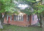 Foreclosed Home in Greenville 42345 101 S CHERRY ST - Property ID: 4209251