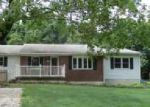 Foreclosed Home in Havre De Grace 21078 506 ROBINHOOD RD - Property ID: 4209302