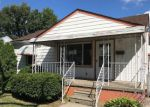 Foreclosed Home in Inkster 48141 27136 NOTRE DAME ST - Property ID: 4209318