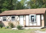 Foreclosed Home in Burton 48509 1266 RINN ST - Property ID: 4209327