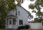 Foreclosed Home in Saint Cloud 56303 312 8TH AVE N - Property ID: 4209337