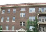 Foreclosed Home in Minneapolis 55403 1705 STEVENS AVE APT 301 - Property ID: 4209338